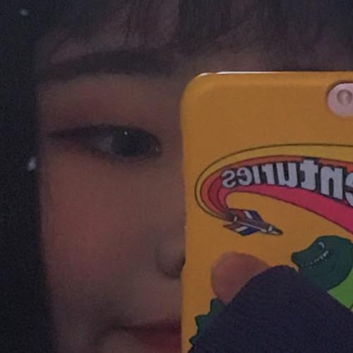 호빵맨친구찐빵's avatar