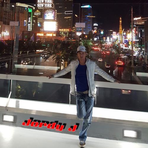 Jordy J's avatar