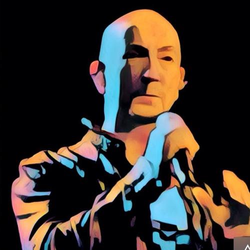 Simon Bell Music's avatar