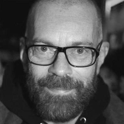 Xavier Seulmand Prod's avatar