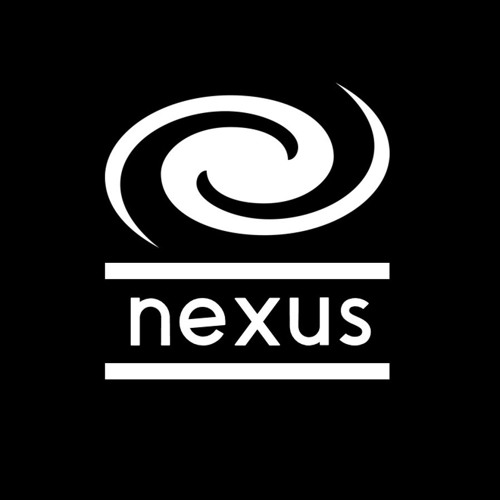nexustechno's avatar