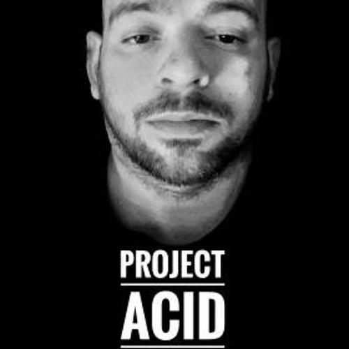 Project-Acid's avatar