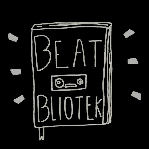 Beatbliotek's avatar