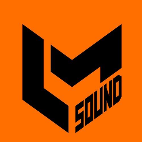 LM SOUND's avatar