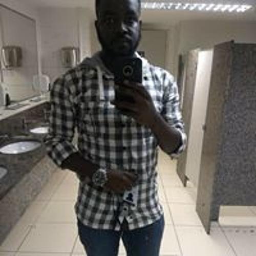 tbrmoura's avatar