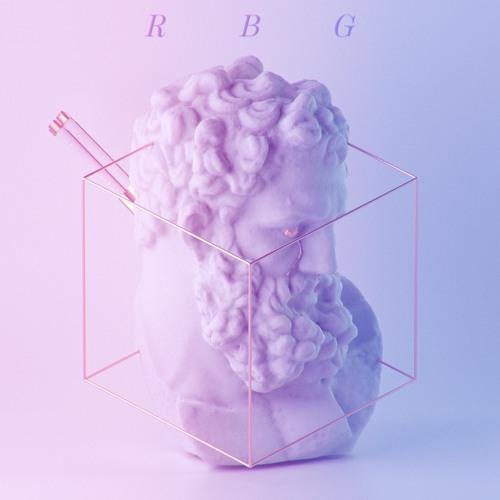 R.B.G.'s avatar