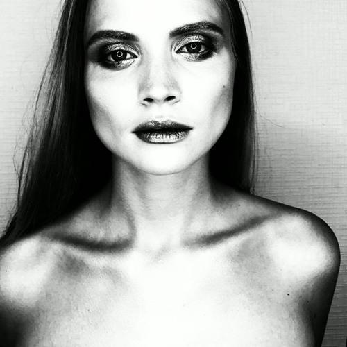 lipova9lipa's avatar