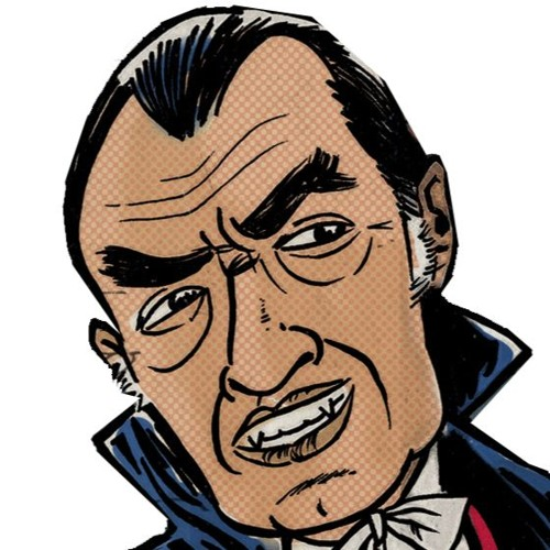 Transilvanians's avatar
