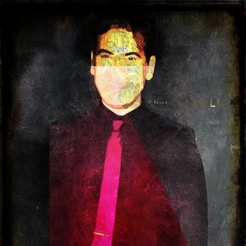 Roberto Brambilla's avatar