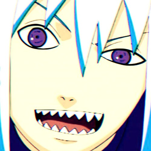 FLAT 15's avatar