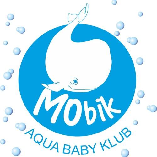Baby klub Mobik
