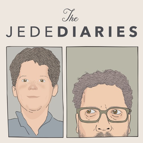 The Jedediaries's avatar