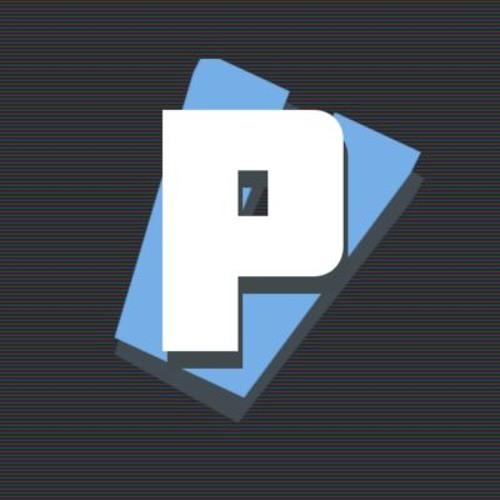 Premier Vocals's avatar
