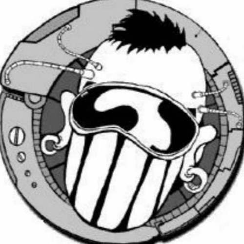 Dinobasstark23's avatar