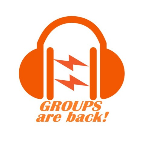 Groups are back! - post your track for FREE's avatar