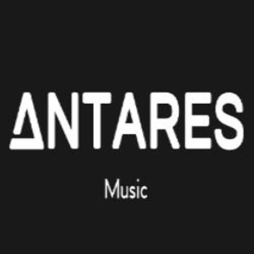 AntaresMusic's avatar