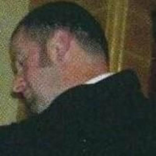 George Stokoe's avatar