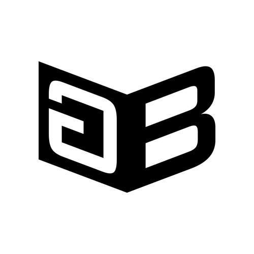 GiBiMusicOfficial's avatar