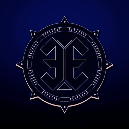 EE (Official)'s avatar