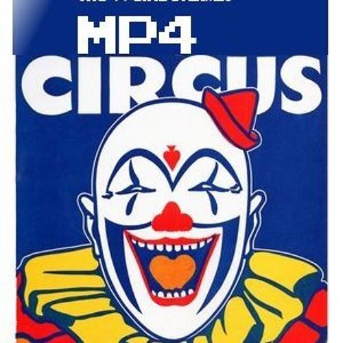 mp4 Circus's avatar