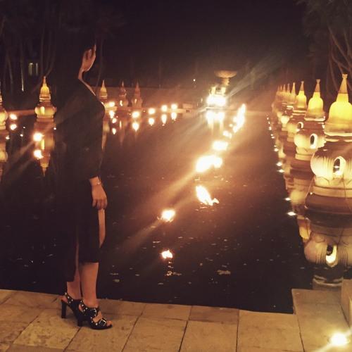 Jenny Pao's avatar