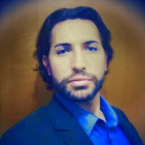 Anderson Duarte de Amorim's avatar