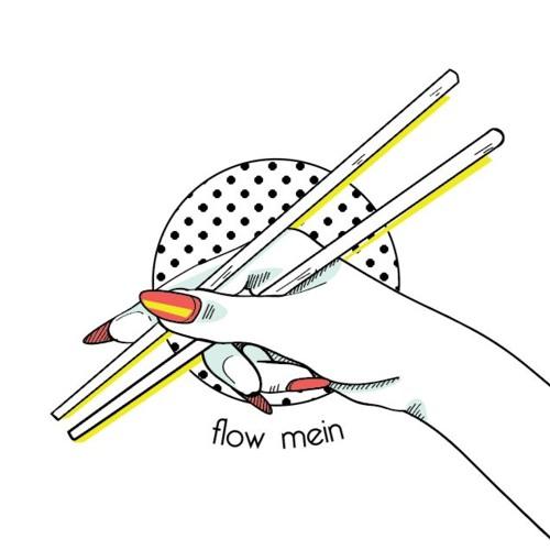 flow mein's avatar