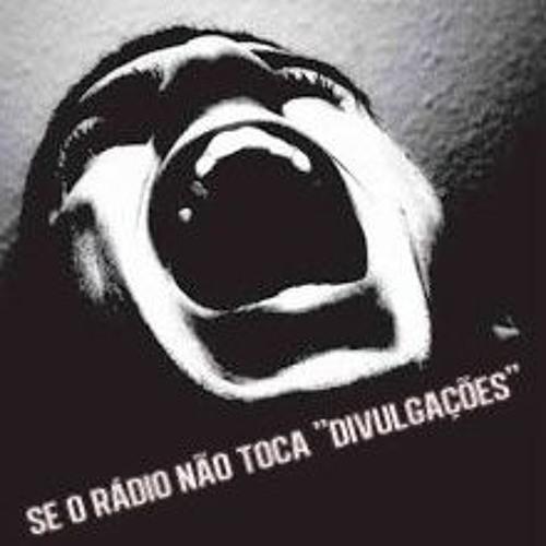 Se O Rádio Não Toca '' Divulgações'''s avatar
