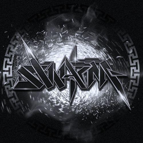 SWARM's avatar