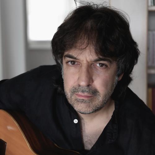Marco Santilli Rossi's avatar