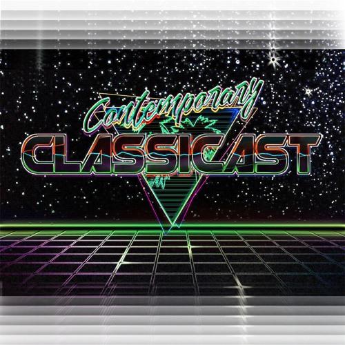 Contemporary ClassiCAST's avatar