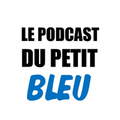 Le Podcast du Petit Bleu's avatar