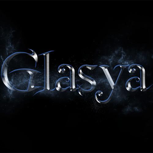 Glasya® Official's avatar