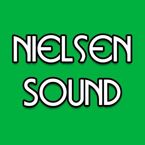 Nielsen Sound ✪'s avatar