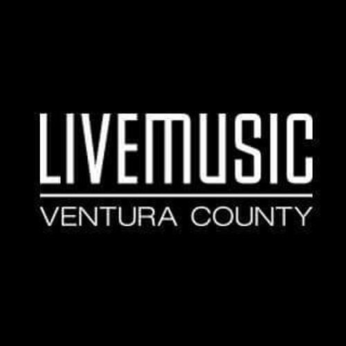 Live Music Ventura County's avatar