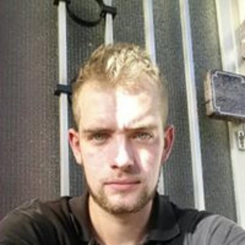 Daniel Stang's avatar