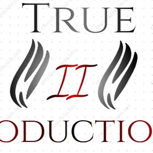 True2Productions's avatar