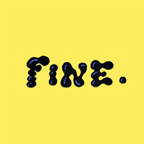 Fine.'s avatar