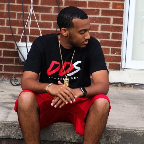 DDS825's avatar
