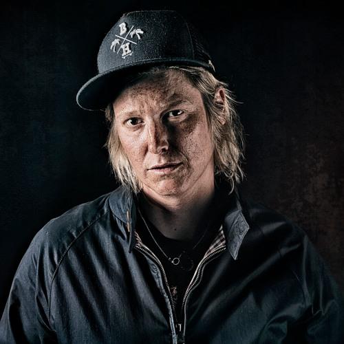Mandy Rigwood's avatar