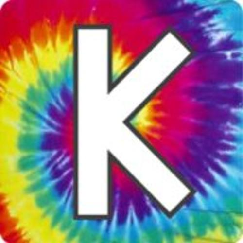 kandifestival's avatar