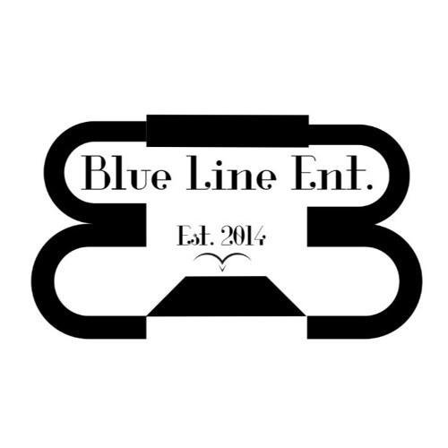 Blue Line Entertainment's avatar
