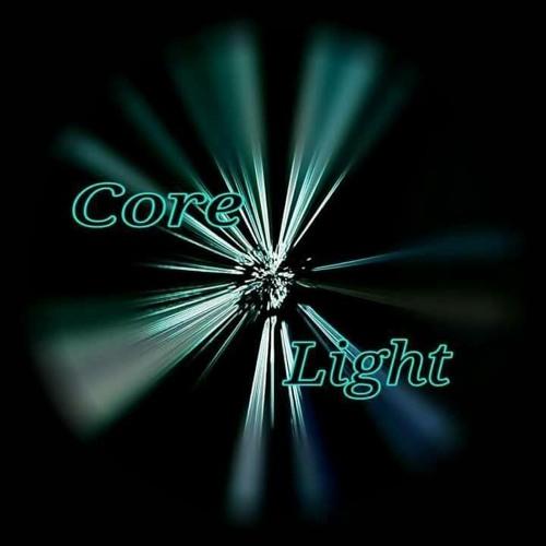 Corelight's avatar
