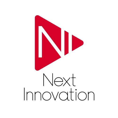 NextInnovation's avatar