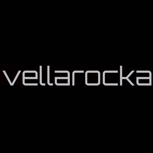 Vellarocka's avatar
