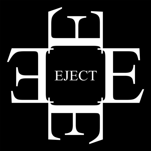 EJECT's avatar