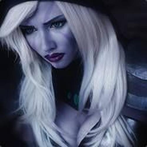 The Gliss's avatar
