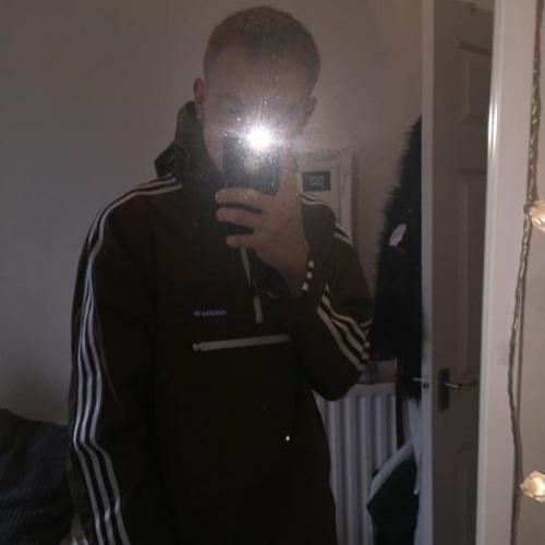 Callum Hawkhead's avatar