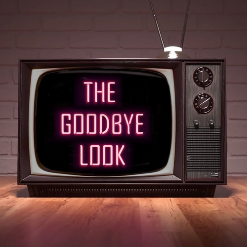 The Goodbye Look's avatar