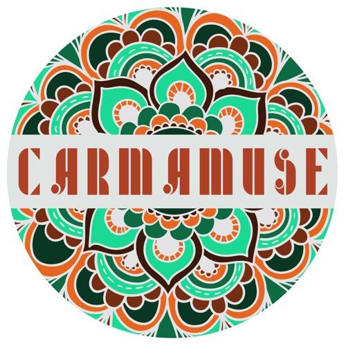 CarmaMuse's avatar